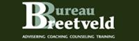 Bureau Breetveld