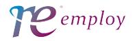 Re-employ