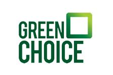 Greenchoice
