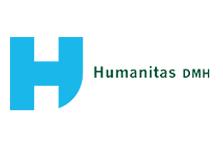 Humanitas-DMH