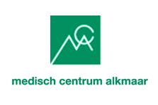 Medisch Centrum Alkmaar
