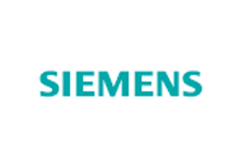 Siemens Audiology