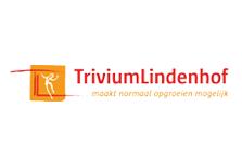 TriviumLindenhof