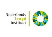 Nederlands Jeugd Instituut