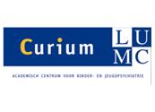 Curium-LUMC