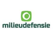 Milieudefensie