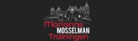 Marianne Mosselman trainingen